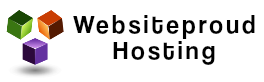 Websiteproud Hosting